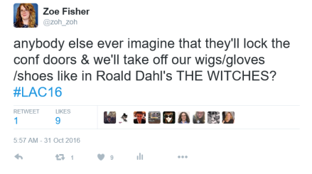 thewitches.png