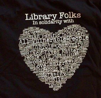 libraryfolks.jpg