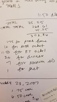 Total Total Total
